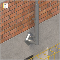 edge-protection-system-2