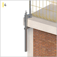 edge-protection-system-4