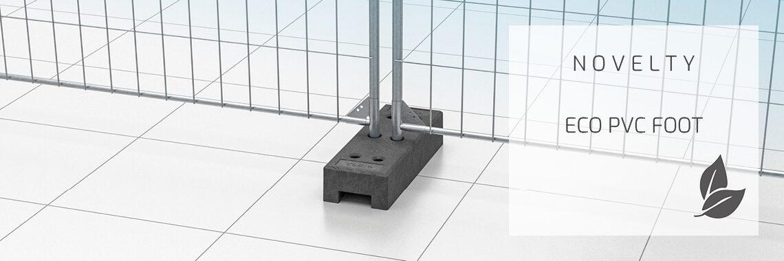 mesh-fencing-mobilt-baner-4