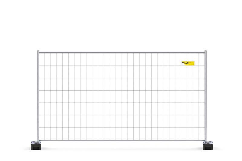 openwork-temporary-fencing-1