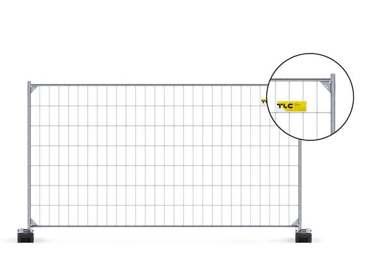 openwork-temporary-fencing-3
