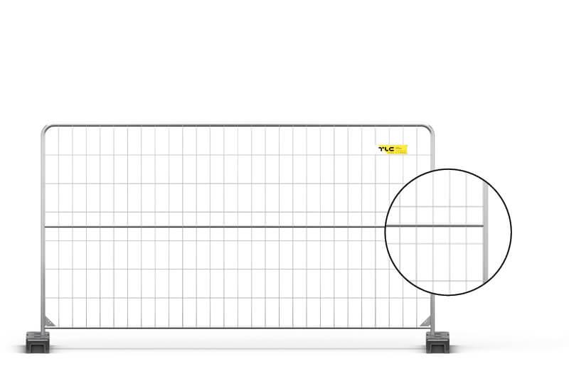 openwork-temporary-fencing-4