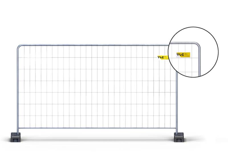 openwork-temporary-fencing-6