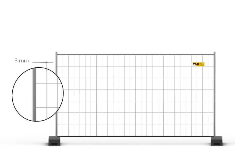 openwork-temporary-fencing-7