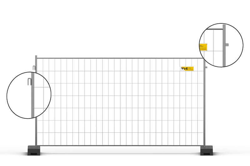 openwork-temporary-fencing-9