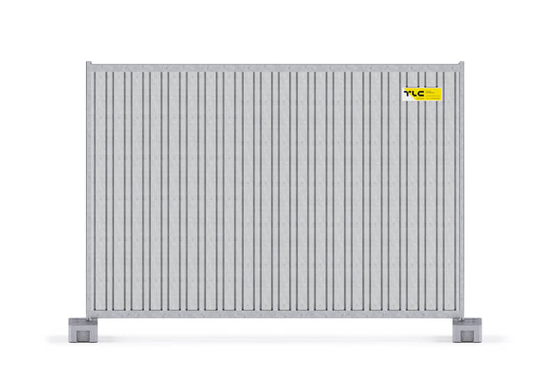 temporary-fences-13
