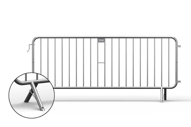 temporary-fencing-guardrail-2