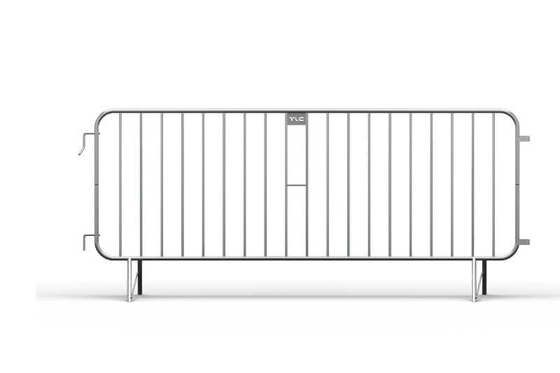 temporary-fencing-guardrail-22