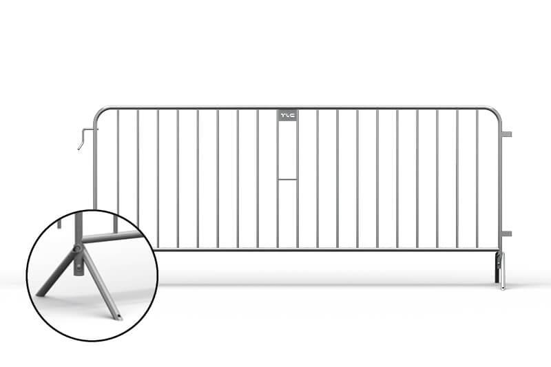 temporary-fencing-guardrail-3
