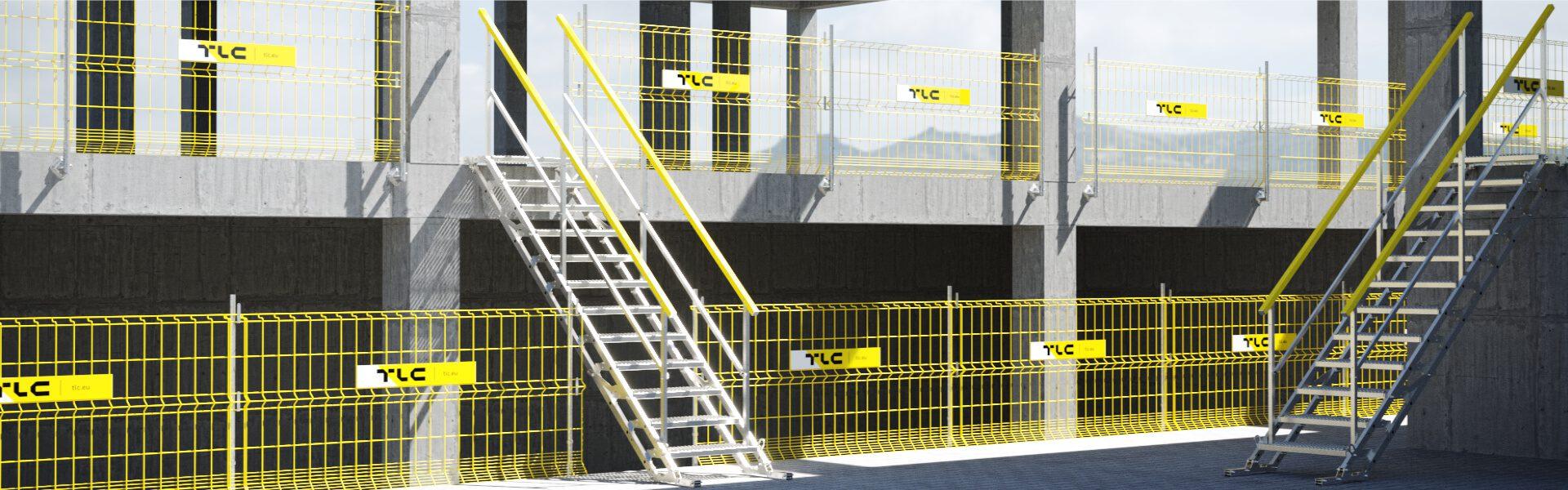 temporary-stairs-aluminium-tlc-12