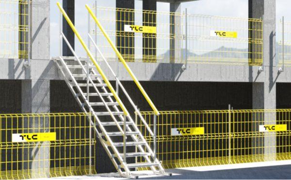 temporary-stairs-aluminium-tlc-m