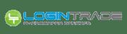 logo-platforma zakupowa