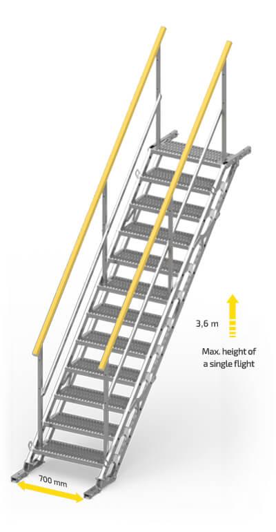 temporary-stairs-tas-2