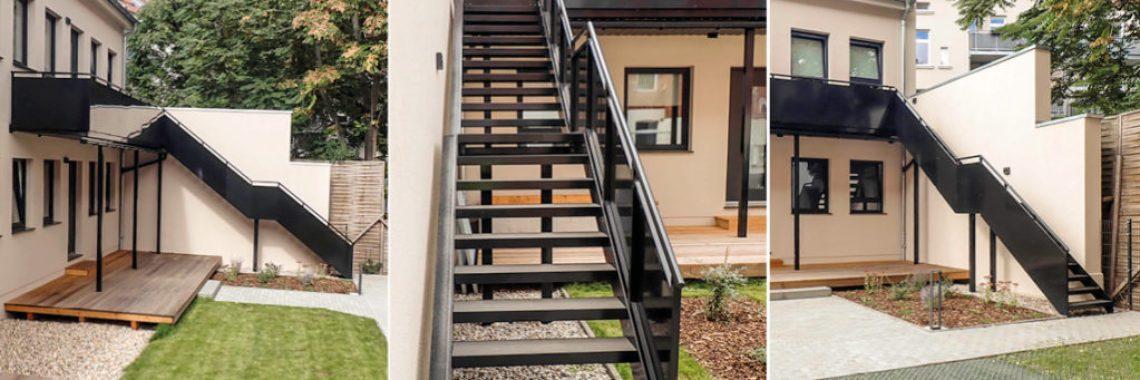 emergency-stairs-steel-tlc-9